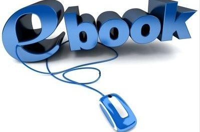 La polémique du prix de l'ebook (livre numérique) en France est relancée