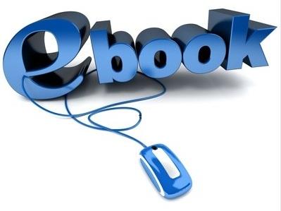 Ecrivez (votre ebook), on s'occupe du reste – auto-édition