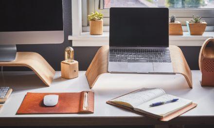 Des logiciels d'aide à l'écriture d'un roman