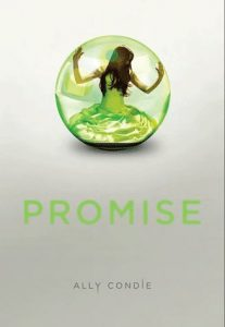 promise_t1_ally_condie