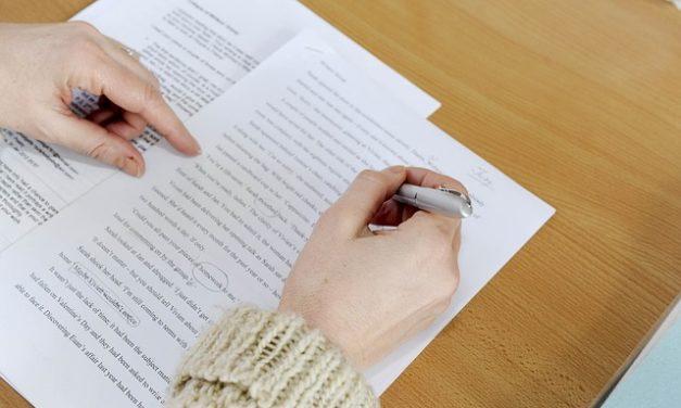 Auto édition – une solution pour les auteurs indépendants ?