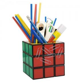 pot a crayon rubiks cube