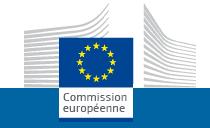 commission européenne et oeuvres orphelines