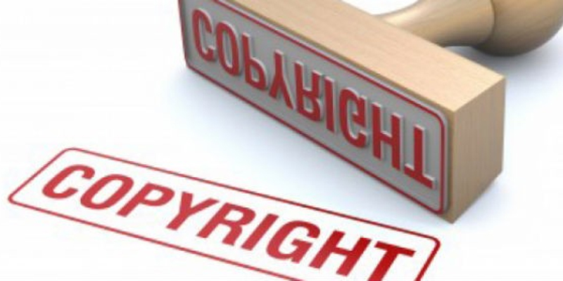 L'avenir du droit d'auteur dans l'industrie du numérique