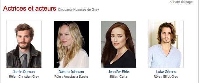 casting-50-nuances-de-grey-2014