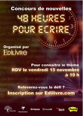 concours_nouvelle_express_48h