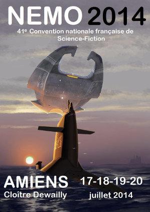 41eme convention SF