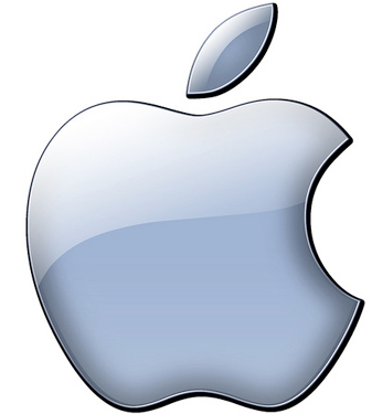 Le prix des ebooks et Apple