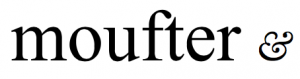 moufter