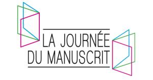 La journée du manuscrit 2014 - les Editions du Net