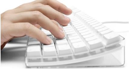 3 astuces pour surmonter le blocage de l'écriture