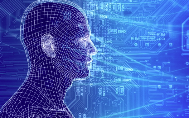 La technologie percute notre quotidien