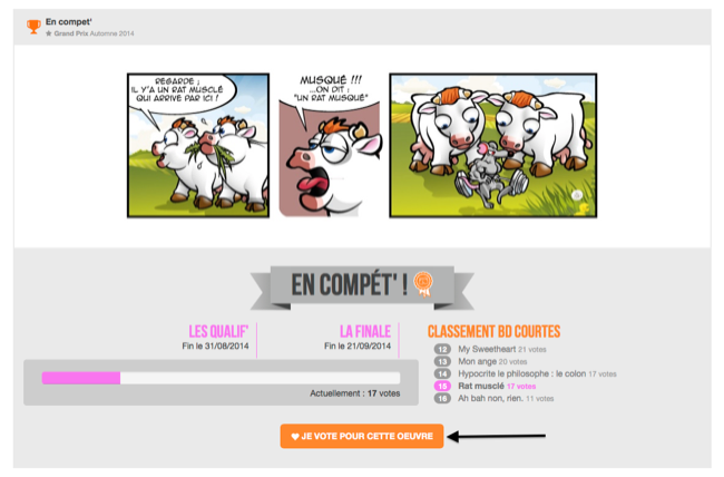 Exemple-short-editions-bd-courte