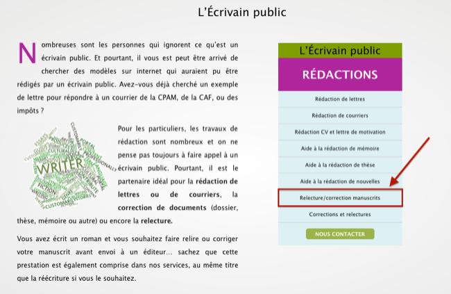 correction-manuscrits-ecrire-francecopywritercorrection-manuscrits-ecrire-francecopywriter