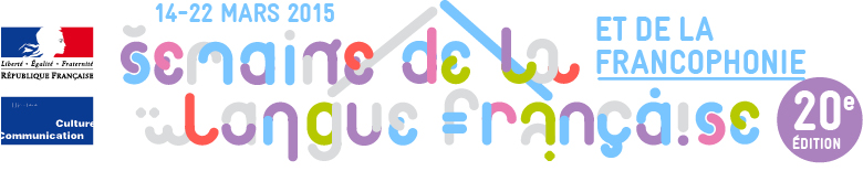 semaine-langue-francaise-2015