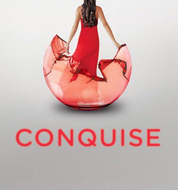 Trailer/bande annonce – T3 – Conquise – Condie