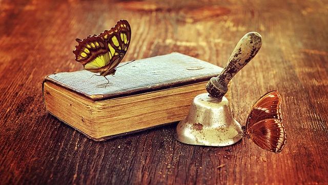 projet-ecriture-2016-croque-bouquins