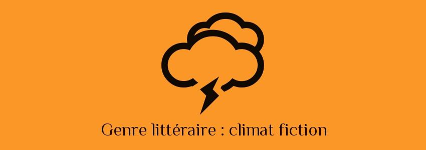 climat-fiction-croque-bouquins