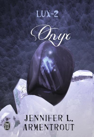 lux2-onyx