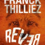 Rever – Franck Thilliez