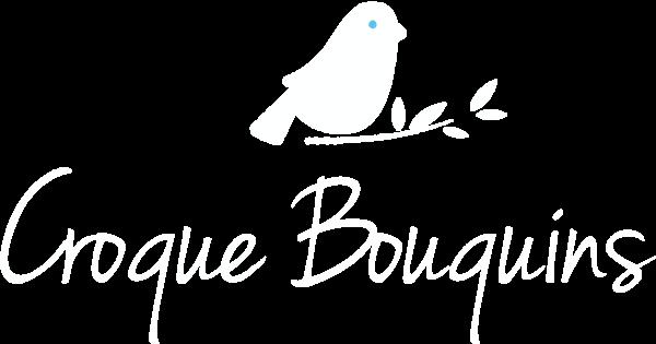 Croque Bouquins