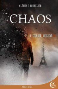 Chaos-clement-bouhelier-croque-bouquins