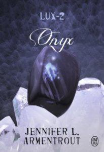 Onyx-lux-croque-bouquins