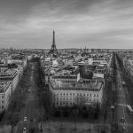 Dyptique : Chaos de Clément Bouhélier