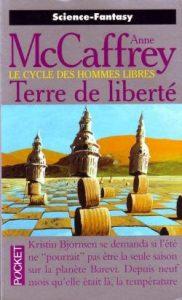 terre-liberte-mccaffrey-croque-bouquins
