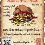 L'histoire du Pouc de St Médard d'Aunis