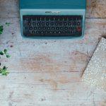3 techniques d'écrivain pour éviter le blocage de la page blanche