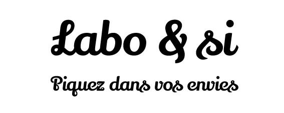 Labo&Si