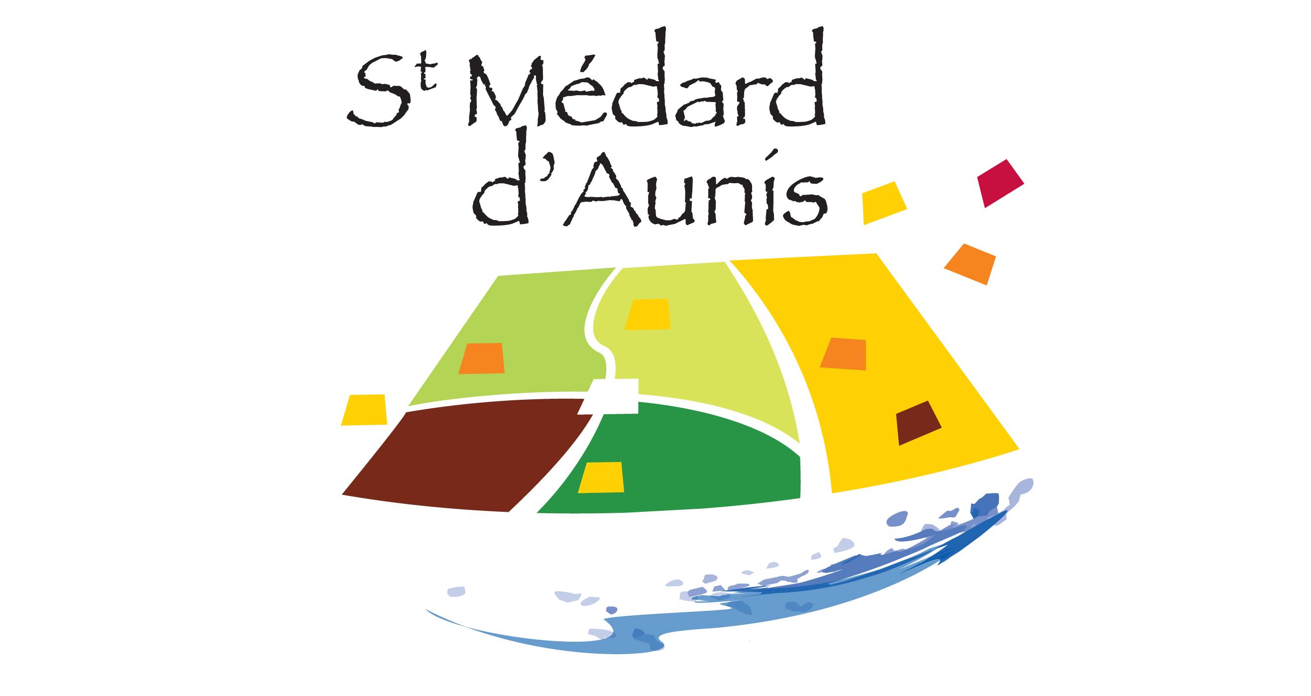 Mairie de St Médard d'Aunis