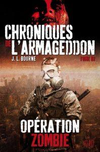t3-chroniques-armageddon