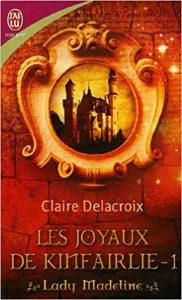 joyaux-kinfairlie-madeline-delacroix