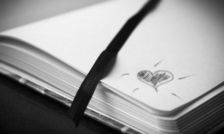Conseil d'écriture – Où trouver l'inspiration quand on est écrivain ?