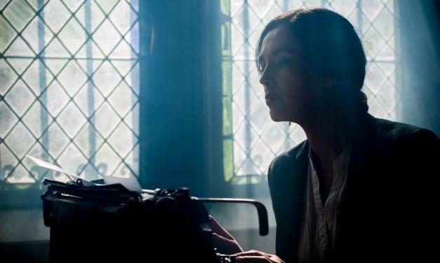 Conseil d'écriture – Comment écrire davantage ?