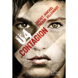 Contagion-U4-croque-bouquins