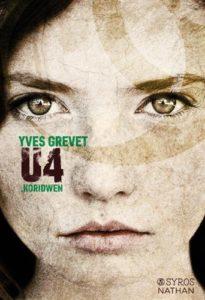 U4-koridwen-yves-grevet-croque-bouquins