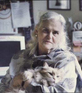 Anne-McCaffrey-croque-bouquins