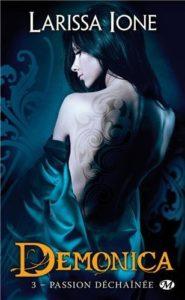 demonica-tome-3-passion-dechainee-croque-bouquins