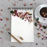 Conseils d'écriture – Interview de Bernard Werber sur l'écriture
