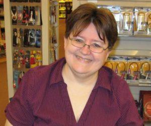 Deborah-Hale-croque-bouquins