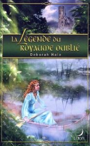 legende-royaume-oublie-croque-bouquins