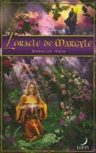 oracle-margyle-croque-bouquins
