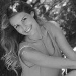 andrea-alcaraz-profil-croque-bouquins