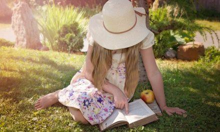 Est-ce que les jeunes lisent ?