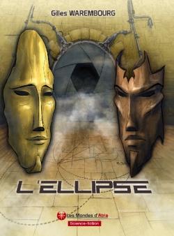SF : L'ellipse de Gilles Warembourg