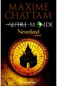 Autre-Monde-T6-Neverland-croque-bouquins