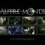 Saga : Autre-monde de Maxime Chattam